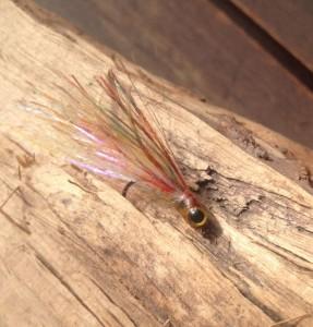Fliege 6