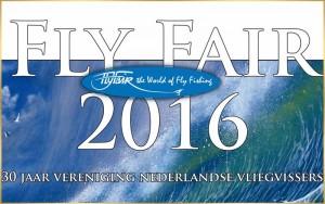 Fly Fair 2016